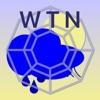 WTN App