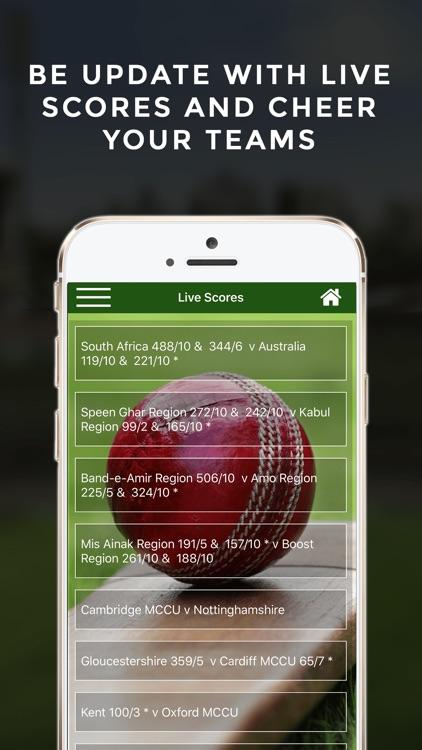 Cricket Predict and Win screenshot-3