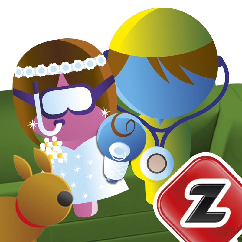 THE GAME OF LIFE ZappED Hack Tool