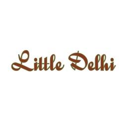 Little Delhi Restaurant
