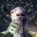 Goat Simulator PAYDAY - Coffee Stain Studios AB