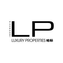 Luxury Property Magazine