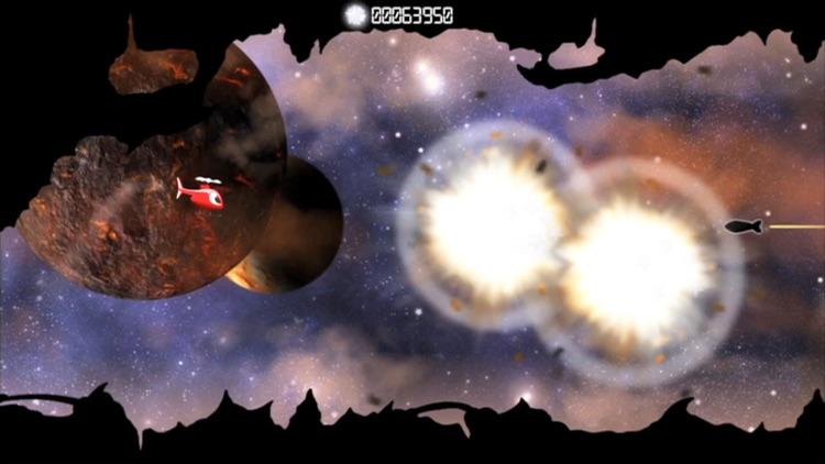 Heliox screenshot-0