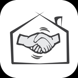 Handovers Inspection App