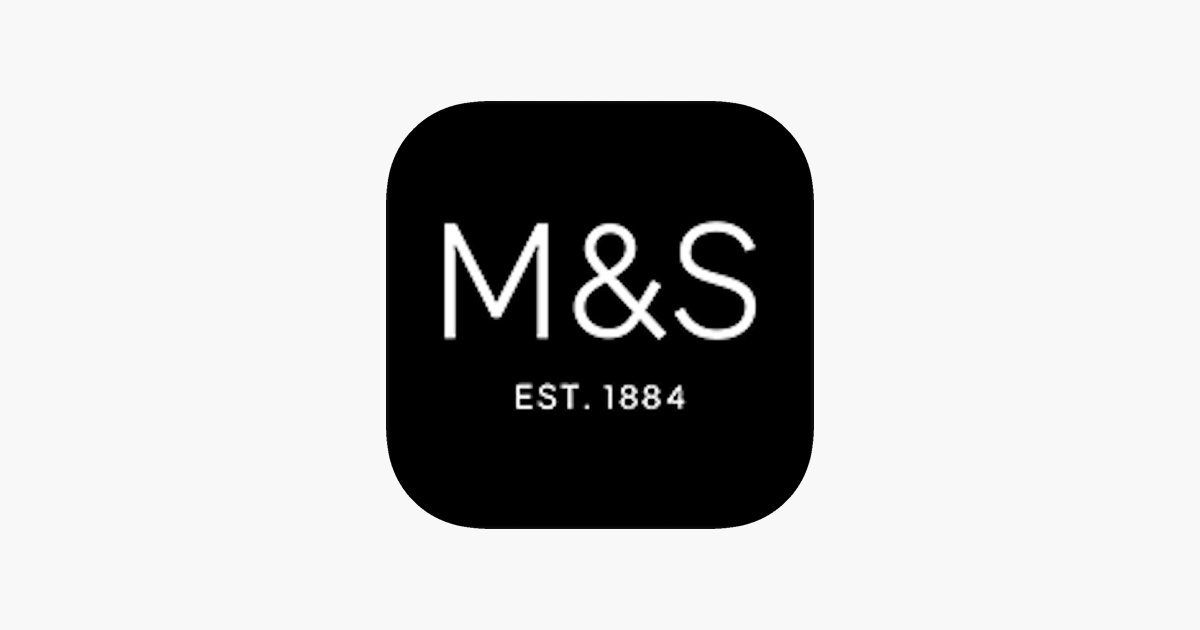 Ms On The App Store