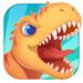 94.挖掘侏罗纪 - 恐龙世界总动员儿童游戏