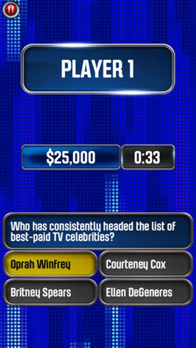 download The Chase - Official GSN App