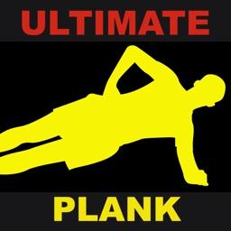 The Plank App
