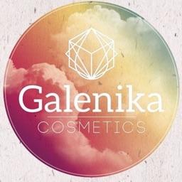 Galenika Cosmetics