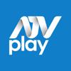 ATV Play