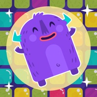 Codes for MonsterUp Colors Hack