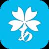 日语五十音图 - 零基础学习日本语入门必备 - Jin Long