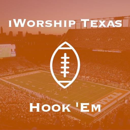 iWorship Texas