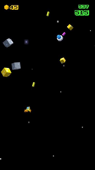 Screenshot for アステロイド アステロイド in Japan App Store