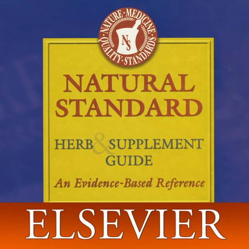Natural Herb & Supplement