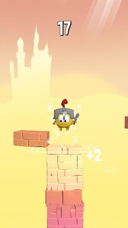 Stack Jump screenshot-4