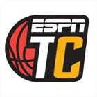 ESPN Tournament Challenge icon