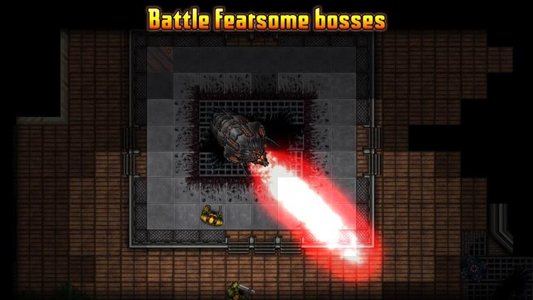 Templar Battleforce RPG HD