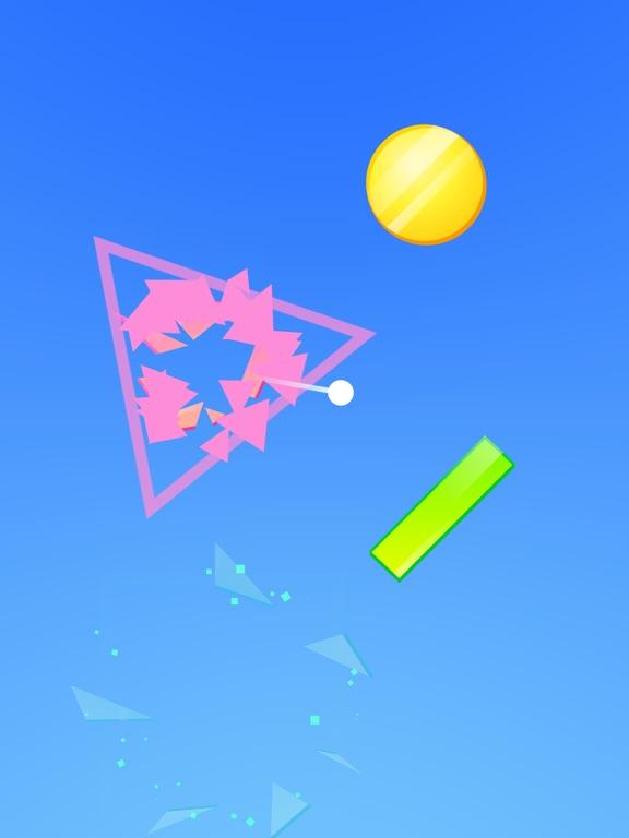 Crystal Smasher screenshot 7