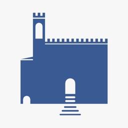 iGubbio Turist Guide