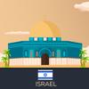 下一站, 以色列