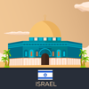 Israel Travel Guide Offline