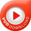 VodBoxHD