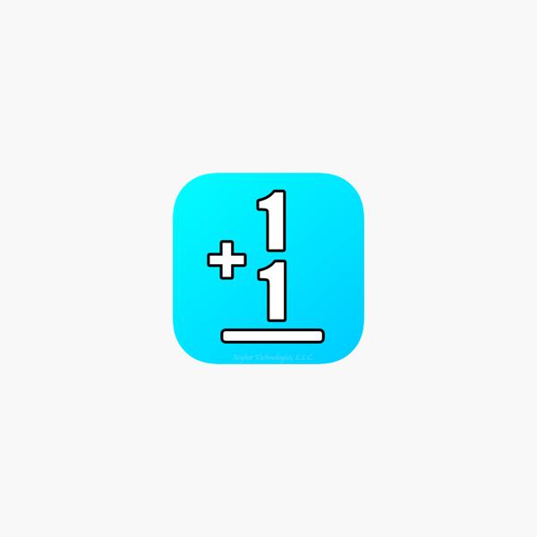 FlashToPass Free Math Flash Cards on the App Store