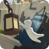 Human Fall Flat - MP Digital, LLC