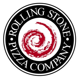 Rolling Stone Pizza Company
