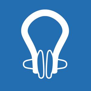 STAmina Apnea Trainer app