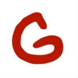 Gurukula-Indian Culture Online