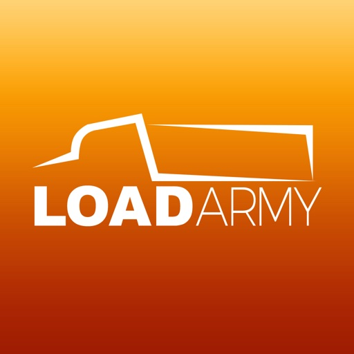 Load Army