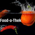 Food-o-Thek