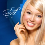Hack AnastasiaDate & chat app