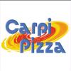 Carpi Pizza