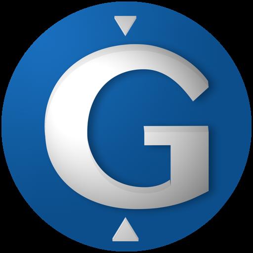 Glink - Shorter links