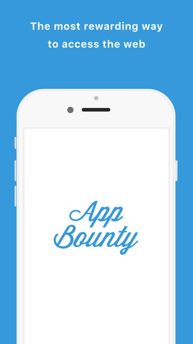 download AppBounty apps 1