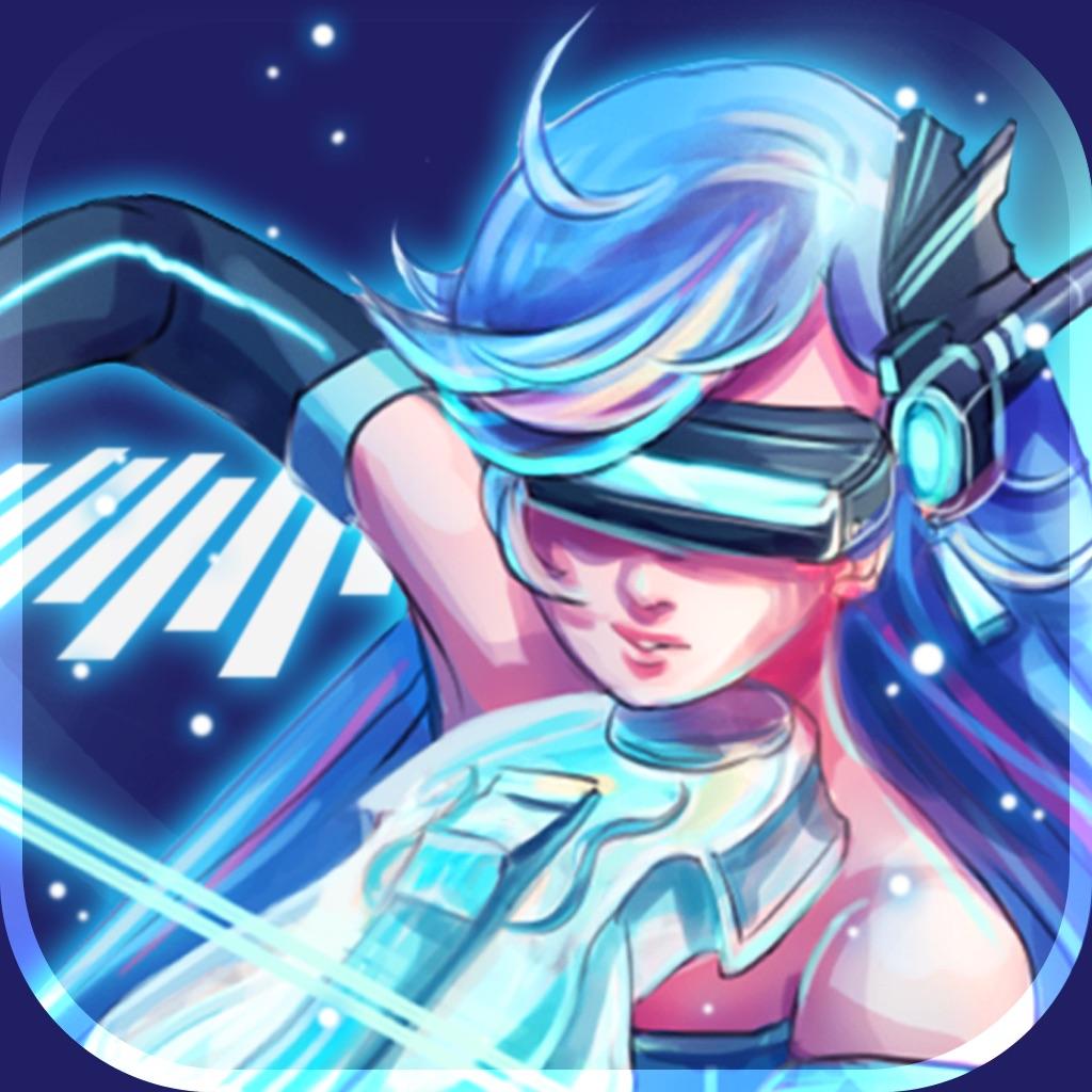 Ankaa - Rhythm in Space hack