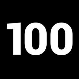 100 Numbers in 1 Minute (Full Version)