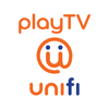 playtv@unifi