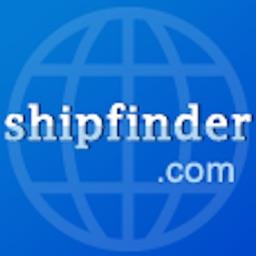 SHIPFINDER.COM