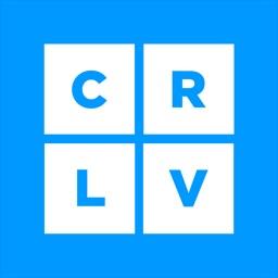 CreativeLive: online classes
