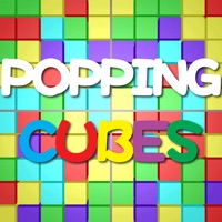 Codes for Popping Cubes Hack