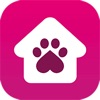 Adopte-moi - Adopte chien chat