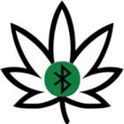 GeoShepard - metrc Automation icon
