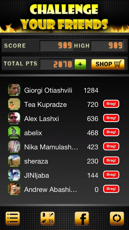 Basketball Arcade Machine screenshot-3
