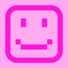 Smileychat icon