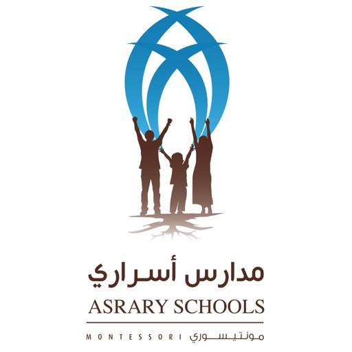 Asrary Schools - Classera