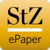 Stuttgarter Zeitung ePaper